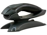 Honeywell Voyager 1202g BT 1D, Black Bluetooth Scanner - Black 1202G-2 - eet01