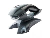 Honeywell Voyager 1202g-bf, BT, USB Kit 1D, laser, range: 10 m, 1202G-2USB-5BF - eet01
