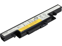 Lenovo Y490 L11S6R01 10.8V72Wh 6 Cell Rechargeable 121500070 - eet01