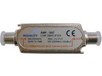 Digiality Line amplifier Satellite 1228 - eet01