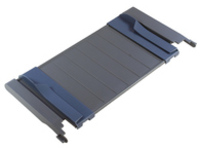 1261496 Epson SHEET GUIDE ASSY  - eet01