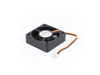 Synology Fan 50*50*15_1 (Spare part) 13-060403066 - eet01