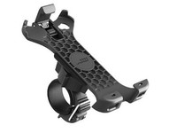 Belkin LifeProof Bike Mount iPhone 5 Black 1344 - eet01