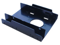Sandberg 2.5'' Hard Disk Mounting Kit  135-90 - eet01