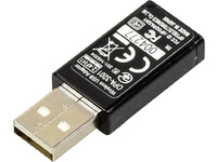 Opticon Bluetooth USB RF adaptor  13840 - eet01