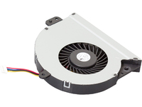 Asus Therminal Fan 12T  13GN3P10P010-1 - eet01