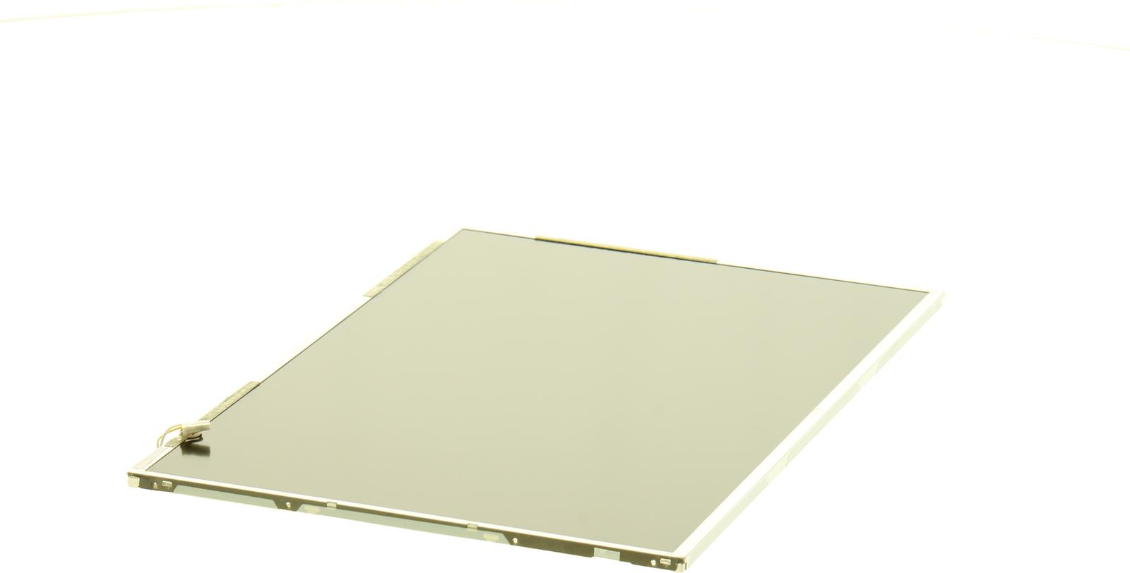IBM LCD panel 15.4-in. WSXGA+, LG **Refurbished** 13N7020-RFB - eet01