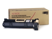 Xerox Drum Unit Black Pages 60.000 13R00589 - eet01