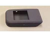 Opticon Silicon sleeve, PX-20 Black 14069 - eet01