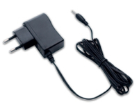 Jabra Power supply For PRO 9400, PRO 900, GO 6400 14163-00 - eet01