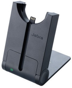 Jabra PRO 900 Series Charger PRO 900 HEADSET CHARGER,  14209-01 - eet01