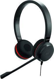 Jabra EVOLVE 30 DUO (HEADSET ONLY 3,5 MM) 14401-21 - eet01