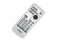 Epson REMOTE CONTROLLERE1  1452589 - eet01