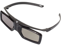 Sony 3D Glasses TDG-BT500A  145862811 - eet01