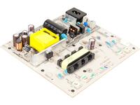Sony Power Unit  14742421R - eet01