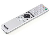 Sony Remote Commander (RMT-D217A) White 147928911 - eet01
