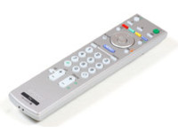 147984711 Sony Remote Commander (RM-ED007)  - eet01