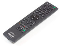 148016911 Sony Remote Commander (RMT-D246P)  - eet01