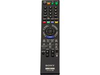 Sony Remote Commander (RMT-B103A)  148074011 - eet01