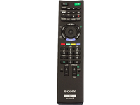 Sony Remote Commander (RM-ED041)  148948311 - eet01