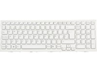 148969381 Sony Keyboard (SPANISH)  - eet01