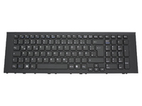 Sony Keyboard (GERMAN)  148971961 - eet01