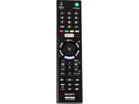 Sony Remote Commander RMT-TX102D  149296511 - eet01