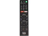 Sony Remote Commander (RMF-TX200E)  149312913 - eet01