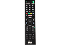 Sony Remote Commander (RMT-TX200)  149316111 - eet01