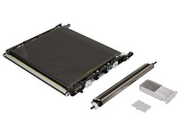 1495376 Epson Transfer kit  - eet01