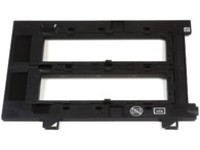 Epson Holder Assembly - Brownie  1510120 - eet01