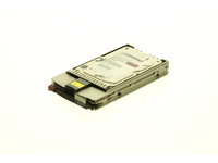 HP Inc. 18GB 10K WideUltra SCSI 3 **Refurbished** 152190-001-RFB - eet01