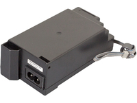Epson POWER,SUPPLY,UNIT CA70 PSE.  1528677 - eet01