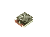 HP Inc. Hot-Plug Drive Fan **Refurbished** 161657-001-RFB - eet01