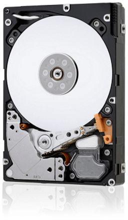Lenovo 4K NonMC ST500DM002 500Gb  16200674 - eet01