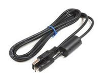 Sony USB Coard With Connector  183431141 - eet01
