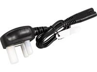 Sony Power Supply Cord Set (UK)  183742113 - eet01
