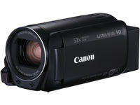 Canon VIDEO LEGRIA HF-R86  1959C014 - eet01