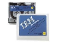 IBM Data Cartridge SLR 60 30/60GB  19P4209 - eet01