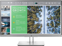 HP Inc. HP EliteDisplay E243 Monitor **New Retail** 1FH47AA - eet01