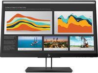 HP Inc. Z22n G2 Display **New Retail** 1JS05A4 - eet01