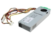 Dell Power Supply 180W PFC **Refurbished** 1N405 - eet01