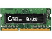 MicroMemory DIMM,2G,1333,128X64,8,240,1RX8  1N7HK-MM - eet01