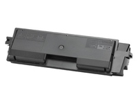 1T02KV0NL0 Kyocera Toner Black Pages 7.000 - eet01