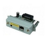 Citizen Ethernet Interface, retail CLS 521, 621, 631, CL-S700 2000405 - eet01