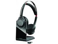 Plantronics Voyager Focus UC, B825 Bluetooth Headset 202652-01 - eet01