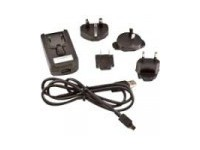 Honeywell Vehicle Dock install kit Connect to vehicle battery 203-802-001 - eet01