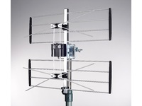 20645 Maximum UHF2 outdoor GRID antenna Lte Ready CH 21-60 - eet01