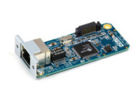 Epson Network Board CX-11N 2085196 - eet01