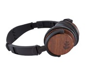 210313 Grape O310 Bubinga On Ear Headphones With microphone - eet01